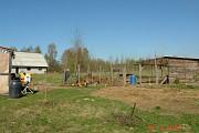 Сдам земельный участок под крестьянско-фермерское хозяйство 20 гектаро Москва