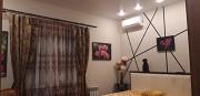 1-х комнатная квартира, в центре города Геленджик