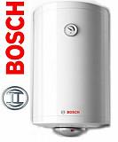 Накопительный водонагреватель Bosch Tronic Саратов