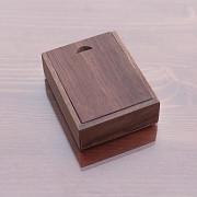 USB флешка 32 ГБ, подарок Лыткарино
