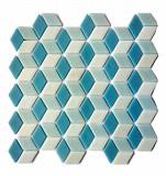 ООО «TOP TREND» предлагает стеклобои (стеклянные мозаики) Москва