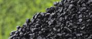 Продам уголь АШ (0-10) для кирпичных заводом Усть-Лабинск