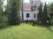 Продаётся уютный дом в экологически чистом месте Москва