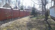 Продаётся уютная дача Москва