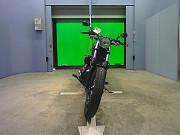 Мотоцикл ретро-круизер Yamaha BOLT 950 RA тип круизер Москва