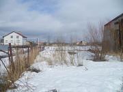Участок 40 сот в дер.Новая Мельница Великий Новгород
