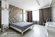 3-комнатная квартира с видом на вдхр. Дрозды! Москва
