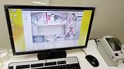 Видеонаблюдение, компьютеры, обслуживание ПО Санкт-Петербург