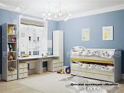 Детская мебель для дома, детских садиков, детских лагерей и школ Евпатория
