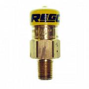 Клапаны предохранительные REGO Пенза