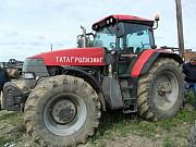 Трактор MCCORMICK XTX 215 Набережные Челны