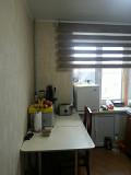 Продам 1-км квартиру в ленинском р-н Челябинск