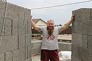 Строительство Домов из Арболитовых Блоков Севастополь