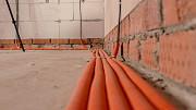 Элeктpик, элeктpoмонтажные работы Новосибирск
