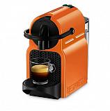 При покупке капсул с кофе, аренда капсульной кофемашины Nespresso бесплатно Екатеринбург