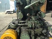 Продается машина литья под высоким давлением А711А10 Казань