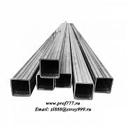 Полнокомплектная линия для производства профильные трубы JB32 Москва