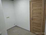 Продаем псн 17 кв.м. в центре 3-й Балашихи Балашиха