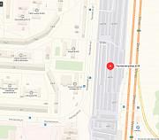 Сдам гараж-бокс (ВАО - Вешняки - Реутовская ВЛ16А) Москва