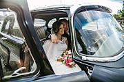 Услуги свадебного оператора, фото видеосъемка свадьбы Москва