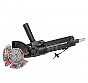Monti Bristle Blaster Set Pneumatic (SP-647-BMC) Москва