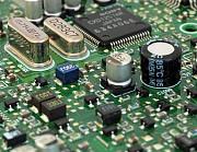 Разработка микроэлектроники Москва