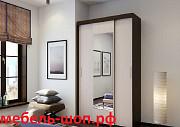 Шкафы купе мебель-шоп.рф Евпатория