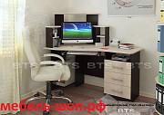 Компьютерные столы мебель-шоп.рф Евпатория