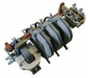 Крановое оборудование (выключатели, электромагниты, контроллеры, реле) Чебоксары
