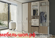 Прихожие мебель-шоп.рф Евпатория