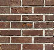 Искусственный облицовочный камень доставка из г.Тольятти
