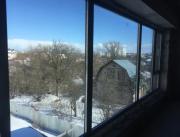 Окна, остекление лоджий и балконов, стеклопакеты и жалюзи Владимир