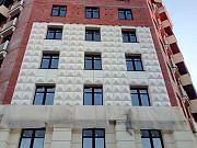 Проектирование, поставка и монтаж вентилируемых фасадов Рыбинск