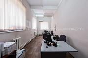 Продажа офисного здания 536 м2 на участке 7 соток в Ростове-на-Дону Ростов-на-Дону