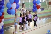 Детские спортивные секции Екатеринбург Екатеринбург