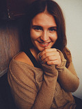 Онлайн тренинг по актерскому мастерству Москва