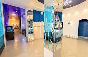 Продается Нежилое помещение в центре г. Иркутска Иркутск