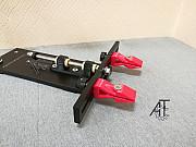Точилка для ножей АСТ-2У Миасс