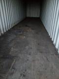 Продается контейнер 40 футов б/у Москва