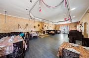 Продаю действующий бизнес кафе и магазин Аксай, Западная и Мира Аксай