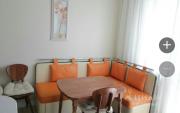 Койко-места в уютном хостеле Москва