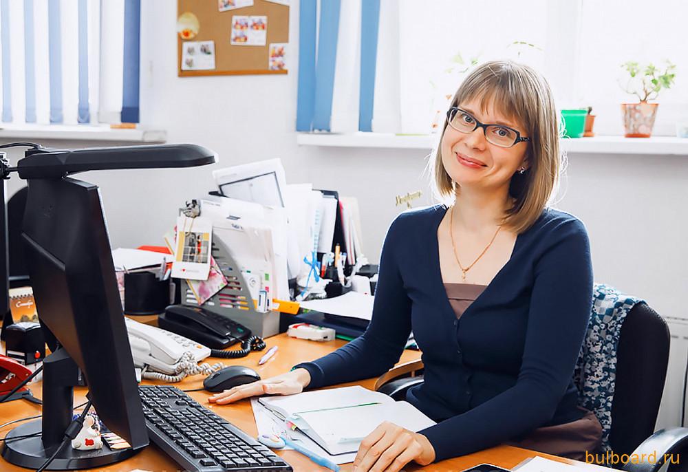 Работа бухгалтера на дому в мурманске работа бухгалтера главного бухгалтера на дому