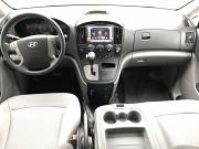 Продается Hyundai Grand Starex-2016год.Комплектация Лакшери Балашиха
