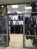 Магазин в торговом комплексе Ганд-Паркинг Судак