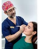 Центр косметологии и пластической хирургии Wellness Clinic Набережные Челны