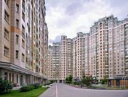 Сдам в аренду два помещения для бизнеса Москва