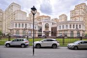 Сдам в Аренду два помещения для бизнеса 120 и 80 кв.м, Москва Москва