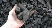 Каменный уголь Антрацит Москва
