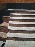 Изделия из натурального камня, камины, столешницы, подоконники Барнаул