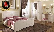 Спальные гарнитуры по доступной цене в Крыму Джанкой